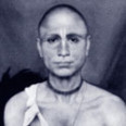 Srila-Sridhar-Maharaj-Early-Photo