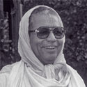 Śrīla Bhakti Sundar Govinda Dev-Goswāmī Mahārāj explains how we will proceed on the path of Kṛṣṇa consciousness.
