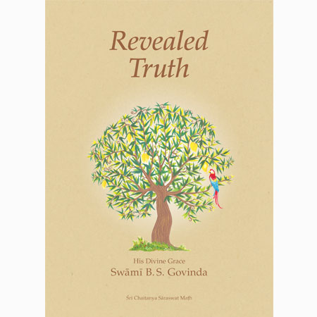 Revealed-Truth-Product-Image