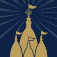 GD-Blue-and-Gold-Temples-Thumbnail