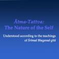 Atma-Tattva Presentation Thumb