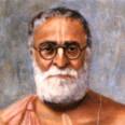 Bhakti-Siddhanta-Saraswati-Thakur-Chaturmasya-Thumbnail