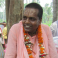 Ratha Yatra Thumb