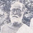 Saraswati Thakur Aged