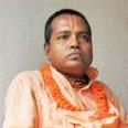 Srila Acharya Maharaj Audio Five