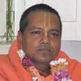 Srila Acharya Maharaj Tumb Seven