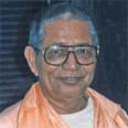 Srila Govinda Maharaj Janmastami Thumb