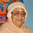 Srila Govinda Maharaj Nandotsav