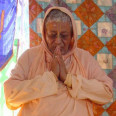 Srila Govinda Maharaj Prayer Thumbnail
