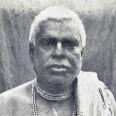 Srila Bhakti Vinod Thakur Saranagati Thumb