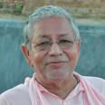 Srila Govinda Maharaj Radhastami Thumb