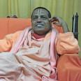 Srila-Acharyadev-Appeal