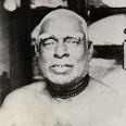 Srila-Bhakti-Vinod-Thakur-Kanthi-Mala