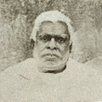 Srila-Bhakti-Vinod-Thakur-Samsar