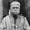 Srila-Bhakti-Vinod-Thakur-Turban-Thumb