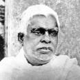 Srila-Bhakti-Vinod-Thakur-White-Hari-Thumb