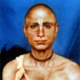 Srila-Sridhar-Maharaj-40's-Painting