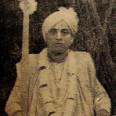 Srimad-Jajavar-Maharaj