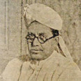 Srimad-Bhakti-Saranga-Goswami