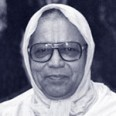 Srila-Govinda-Maharaj-Forest-Blue-Dutone