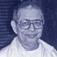 Srila-Govinda-Maharaj-Smile-Duotone