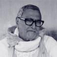 Srila-Sridhar-Maharaj-White-Sweater-Duotone-Thumb