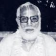Srimad-Bhakti-Kamal-Madhusudan-Maharaj