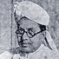 Bhakti-Saranga-Goswami-Maharaj
