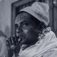 Srila-Acharya-Maharaj-Trayodashi-2013