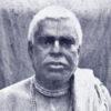 Srila-Bhakti-Vinod-Thakur-Saranagati-Thumb