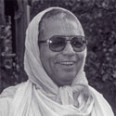 Srila-Govinda-Maharaj-Smiling