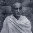 Srila-Saraswati-Thakur-two