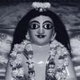 Vishnupriya's-Mahaprabhu