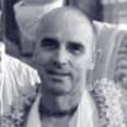 Madhusudan-Maharaj-Thumb