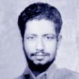 Srila-Govinda-Maharaj-Youth-Duotone-Thumb