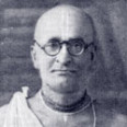 Srila-Saraswati-Thakur-Blue-Thumbnail-Two