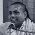 Srila-Bhakti-Nirmal-Acharya-Maharaj-Hooghly