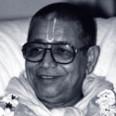 Srila-Govinda-Maharaj-Soquel