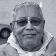 Srila-Govinda-Maharaj-Thumb4