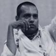 Srila-Acharya-Maharaj-Nabadwip-Sequence-01