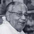 Srila-Govinda-Maharaj-Nabadwip