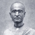Srila-Saraswati-Thakur-Danda-Thumb