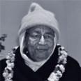 Srila-Govinda-Maharaj-on-Gita