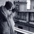 SrilaSridharMaharajPrayingtotheDeities-150x150-blu