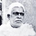 Srila-Bhakti-Vinod-Thakur-03