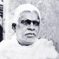 1413969724_Srila-Bhakti-Vinod-Thakur-03